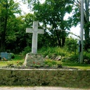 Assumption Cemetery photo album thumbnail 1