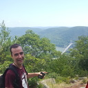 Hike Up Bear Mountain photo album thumbnail 2